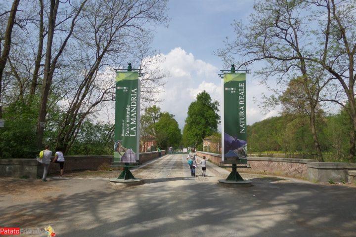 Parco-della-Mandria-di-Torino-vittorio-emanuele-2