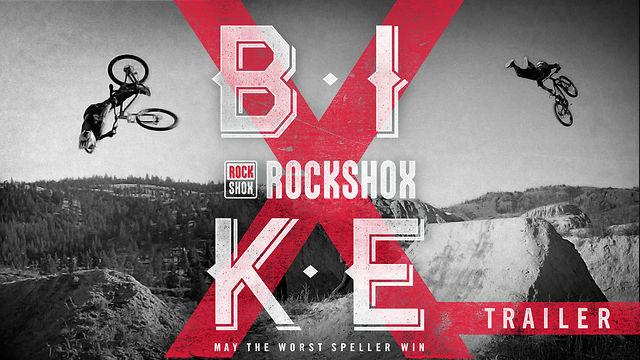 RockShox BIKE