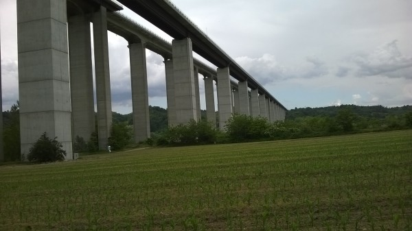 Autostrada A6