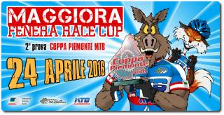 Coppa Piemonte 2016 - Fenera Race Cup