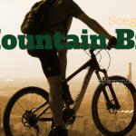 Come scegliere la Mountain Bike?