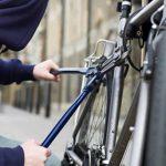 Bra: ladro di biciclette fermato dalla Polizia municipale