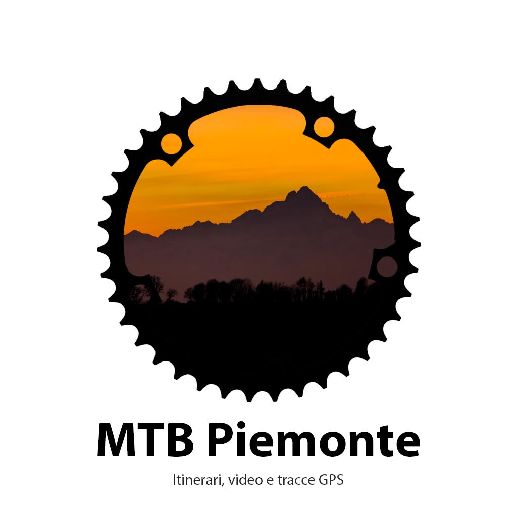 MTBPiemonte.com
