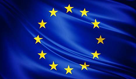 Normativa europea biciclette elettriche