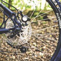 Accessori bici 2019