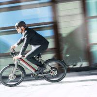 Bici a pedalata assistita: come funzionano?