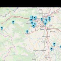 Nasce la sezione itinerari di MTBpiemonte.com