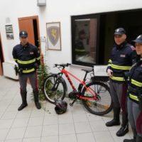 eBike: multato di 5000 euro per aver modificato la bici