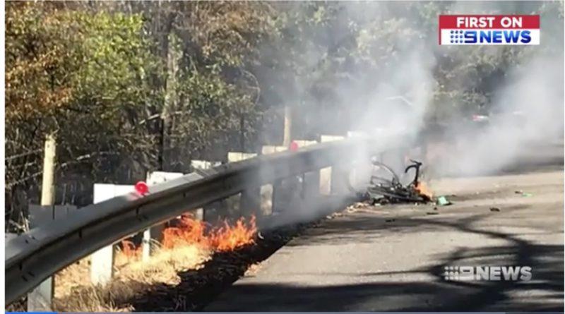 bici-elettrica-esplode