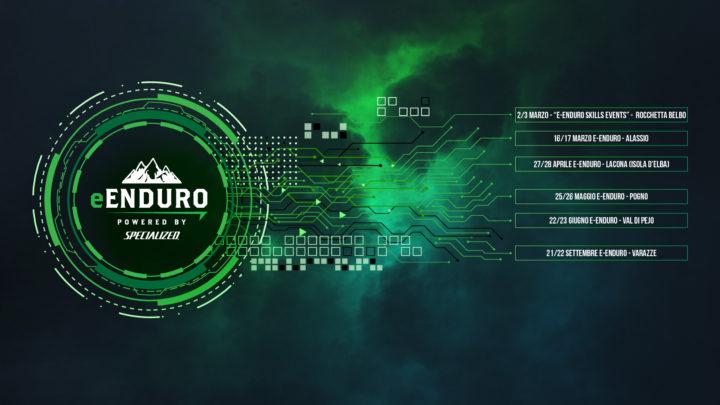 calendario e-enduro 2019