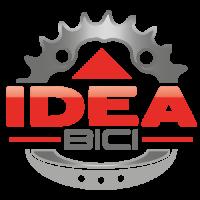 Idea Bici: noleggio, riparazione e vendita di e-bikes e mtb a Roreto e a Dogliani