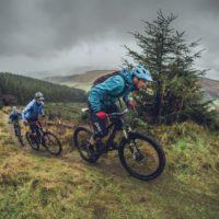 Allenamento LISS: pedalare piano per andare veloce