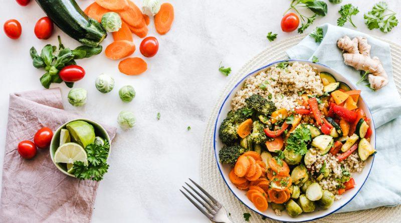 mtb-dieta-sportiva-vegetariana