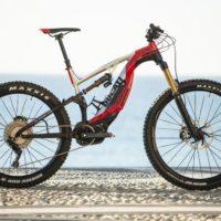 Aperte le ordinazioni per la e-Bike di casa Ducati