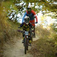 Bike Park Monte Alpet