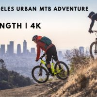 [VIDEO] MTB ad Hollywood