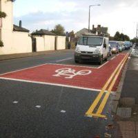 Riforma codice della strada: consentite bici contromano?