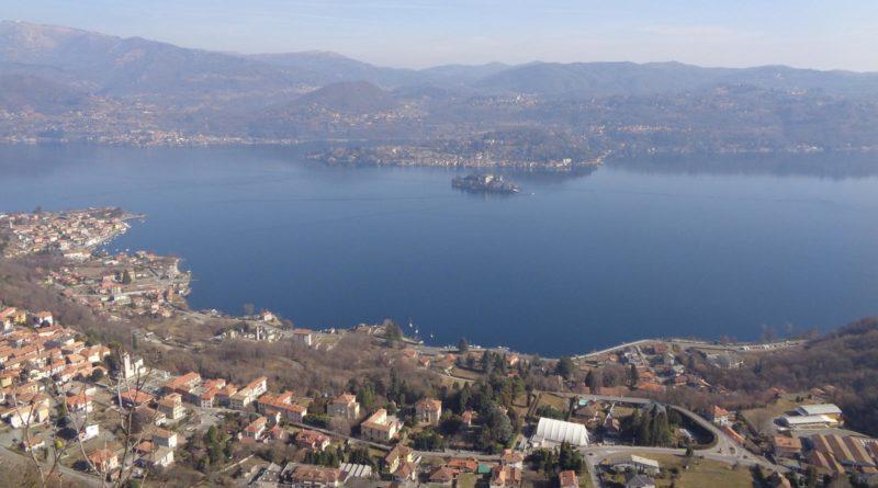 Monte Avigno
