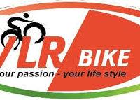 VLR Bike: negozio di e-bikes, mtb ed accessori