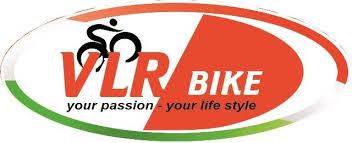VLR Bike