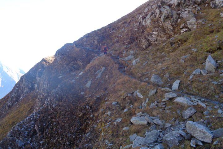 Alta Val Sesia MTB