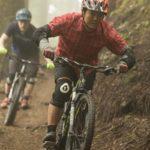 MTB 8 consigli per acquistare la prima mountain bike
