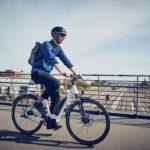 New York dichiara guerra alle bici elettriche